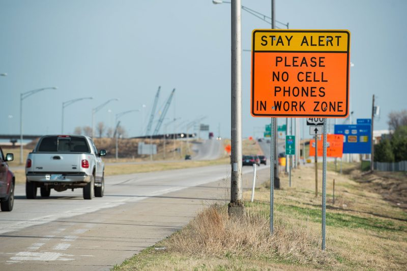 traffic control services hutchinson ks