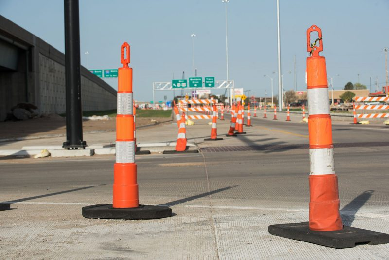 traffic control services enid ok