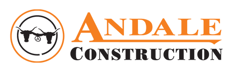 Andale Construction